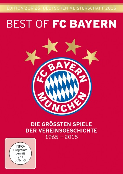 Best-of-FC-Bayern-Muenchen-DVD-425x600