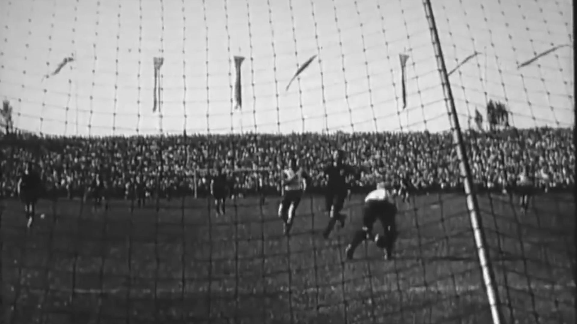 Meisterschaft 1932 mit g nther koch erfolgsfans der for Koch fc bayern