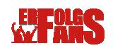 Erfolgsfans - Der private FC Bayern München Podcast