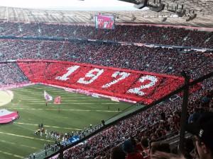 felix_stadion
